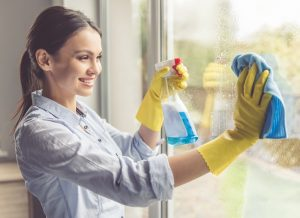 Little Ways a Home Cleaner Can Improve Your Life